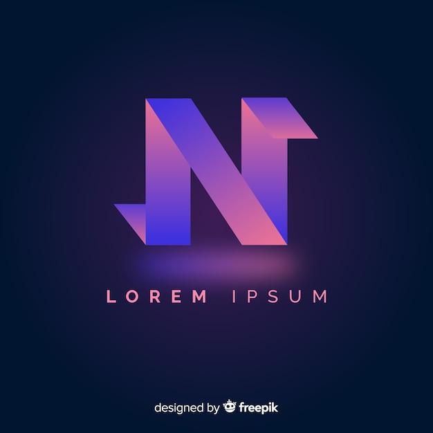 Logotype Gratis Vector