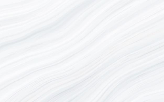 Marmeren textuurachtergrond. Premium Vector