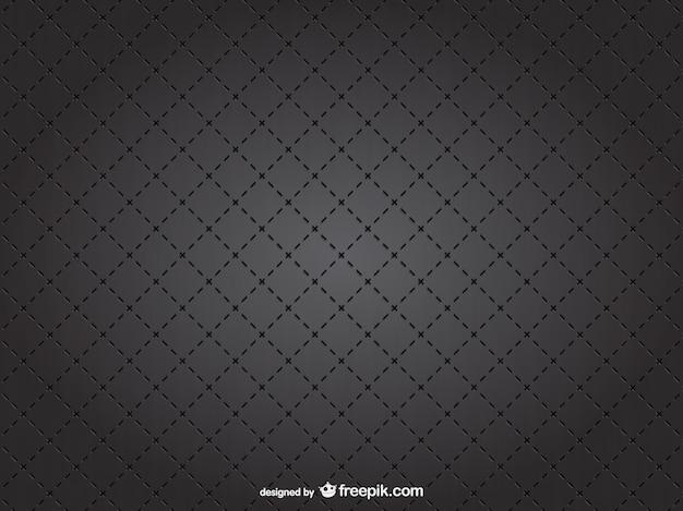 Metaaldraad vector sjabloon Gratis Vector
