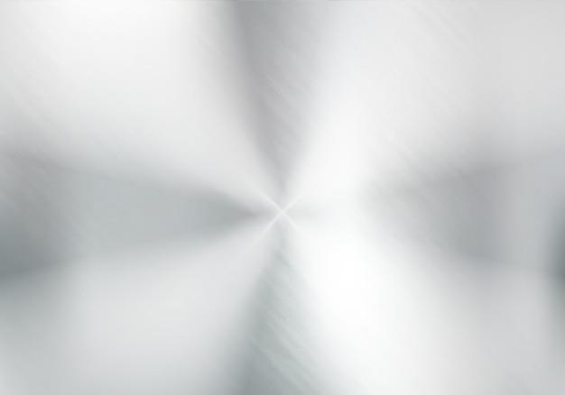 Metalen textuur achtergrond Premium Vector