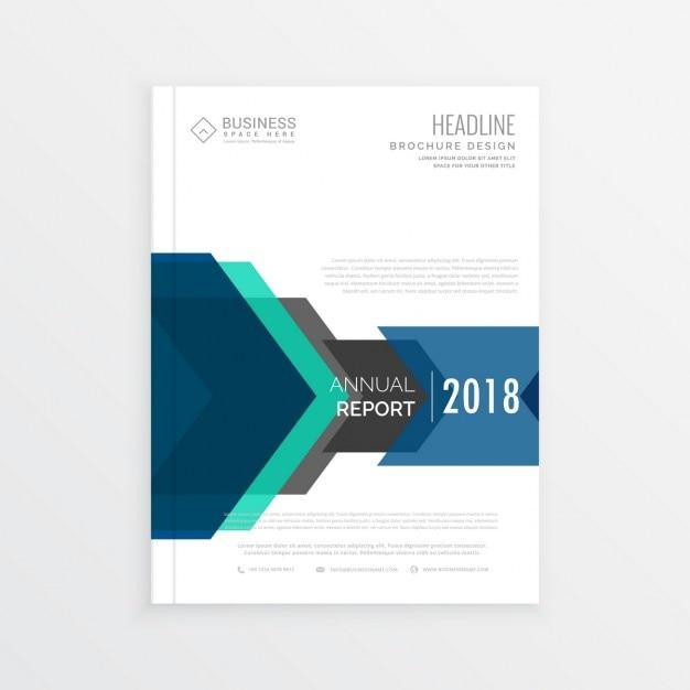 Moden Graphic Design