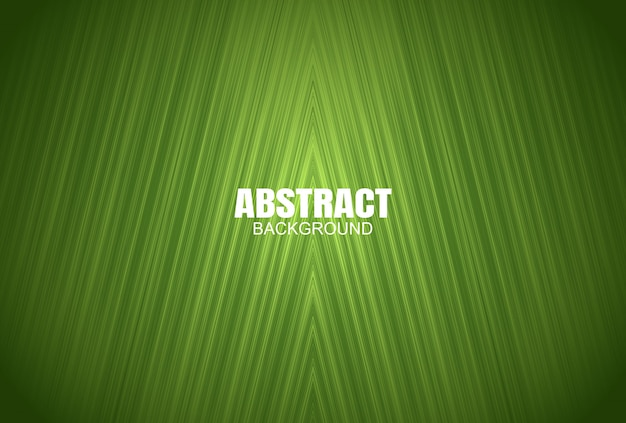 Moderne kleurrijke abstracte achtergrond Premium Vector