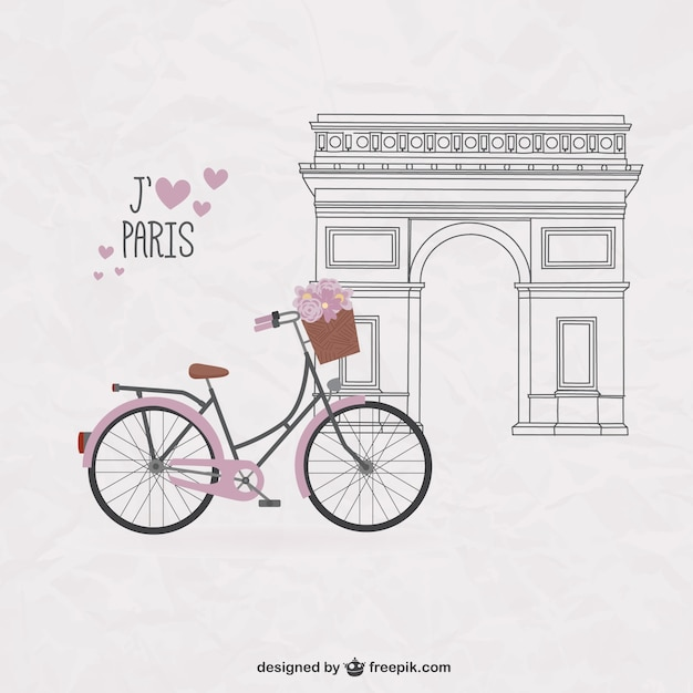 mooie fiets gratis neukdate