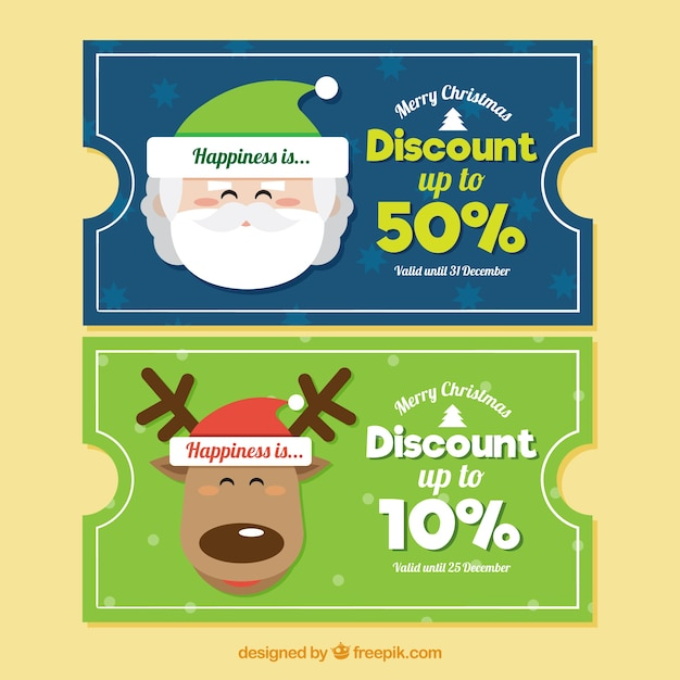 Z pak discount coupons
