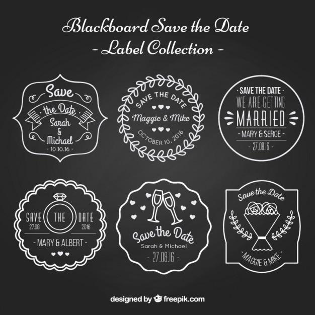 Dating vintage kleding labels