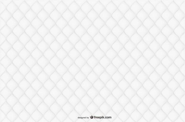 Naadloze Minimalistische Achtergrond Structuur Vector
