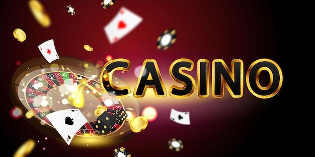 OG Casino Online
