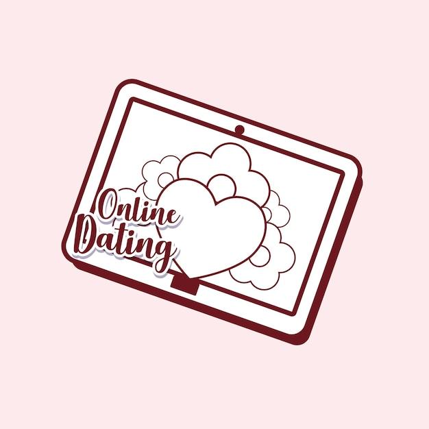 Download sociaal netwerk voor dating