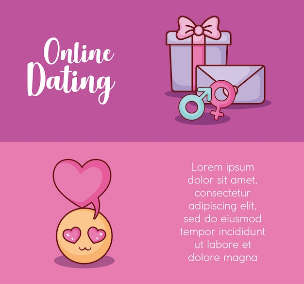 Top Dating sites online