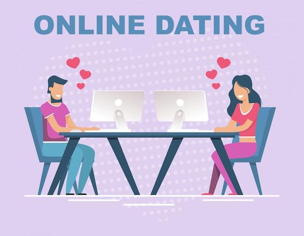 dating sites leden