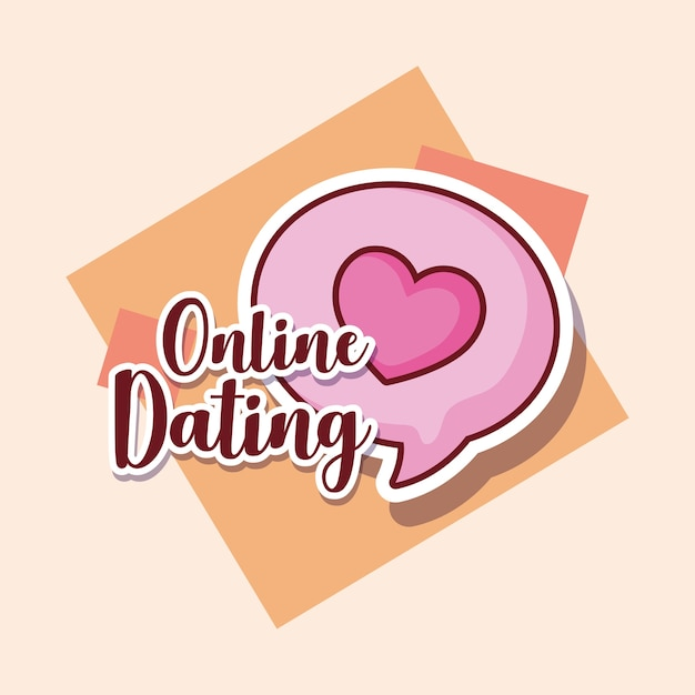 Premium dating hook up NES met AV-kabels