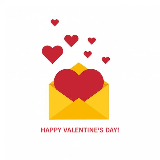 Ontvangen Of Verzenden Van Liefde E Mails En Sms Voor