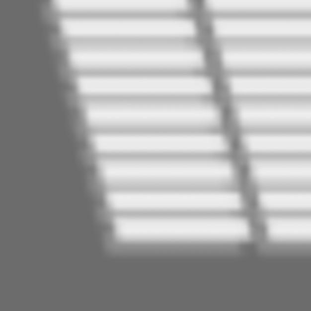 Overlay met schaduweffect Gratis Vector