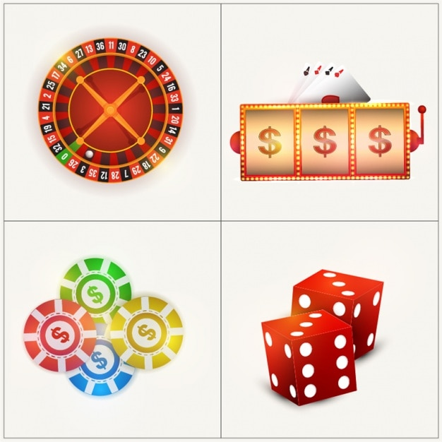 casino zonder download