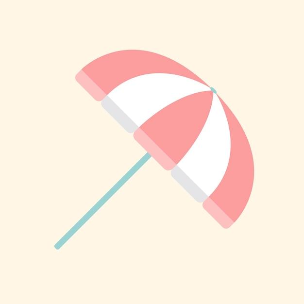 Paraplu Gratis Vector