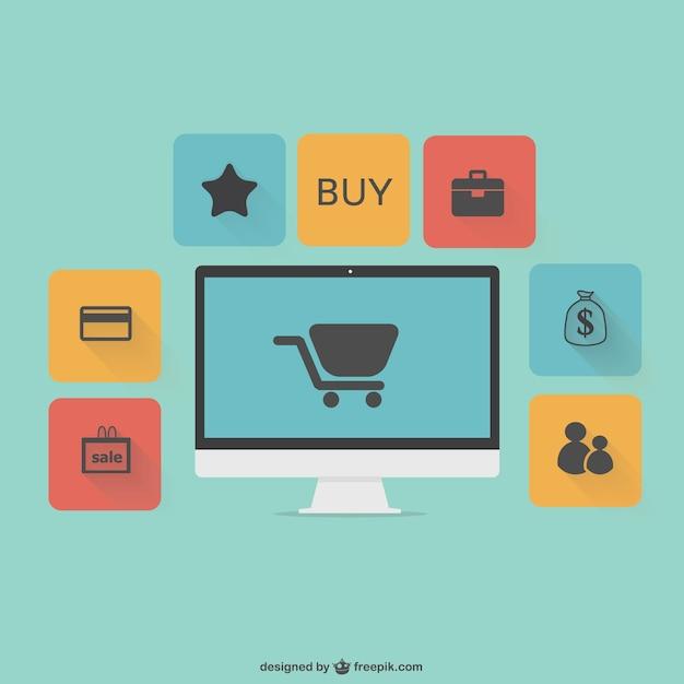 platte vector online winkelen graphics vector gratis download. Black Bedroom Furniture Sets. Home Design Ideas