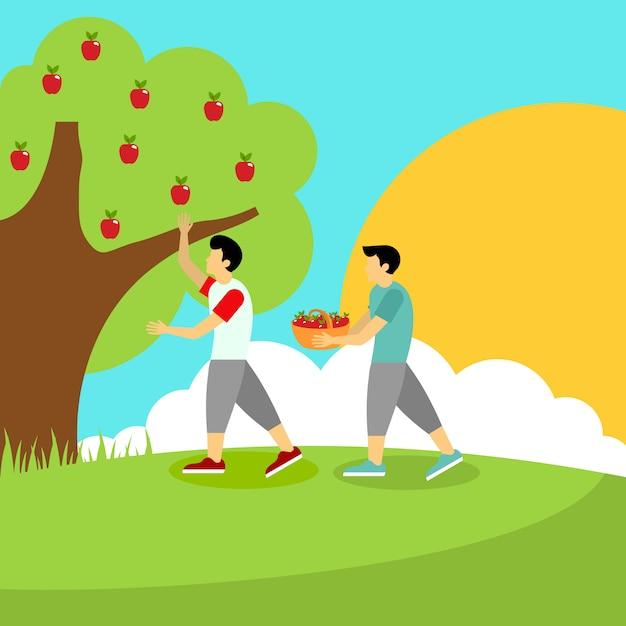 Appels dating site