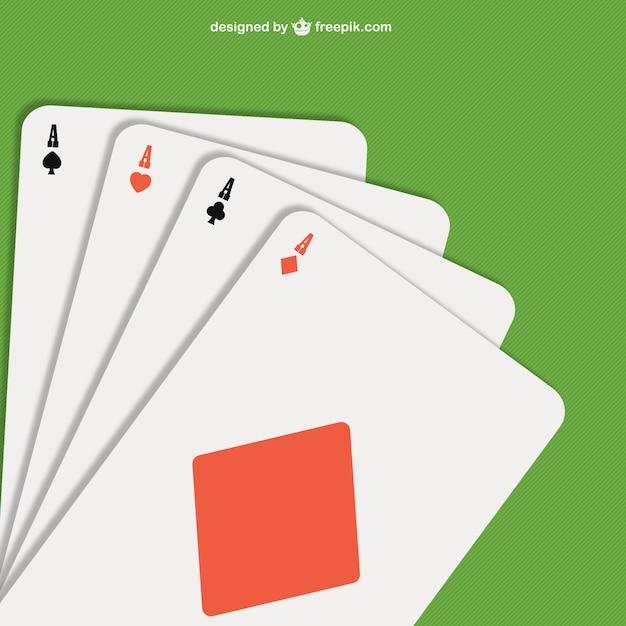licentie casino met minimale storting