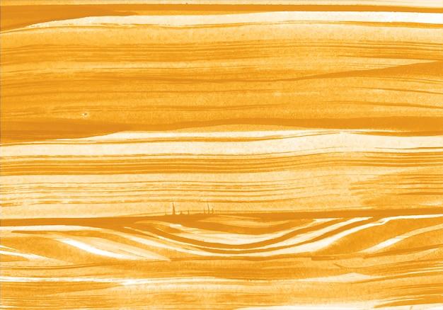 Realistische houten textuurachtergrond Gratis Vector