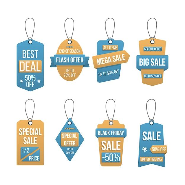 Salee_ Premium Vector
