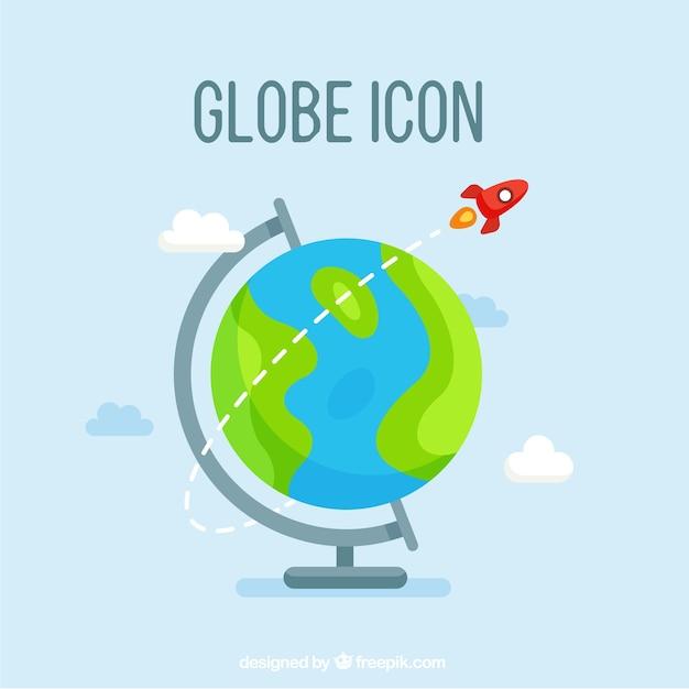 pictogram bilder gratis