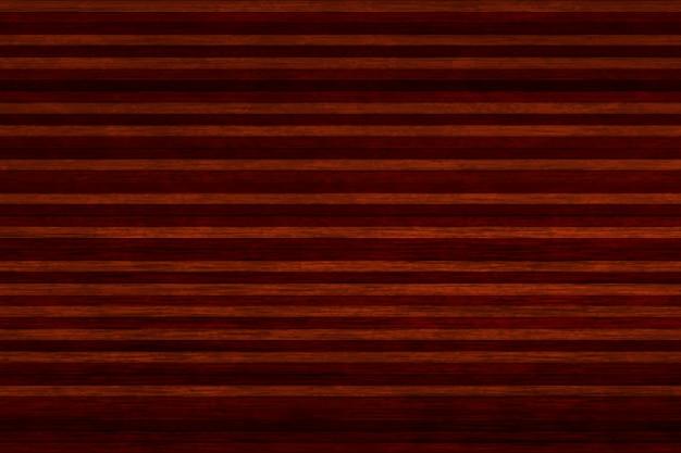 Textuur houten achtergrond Premium Vector