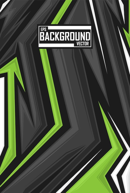 Textuur voor sportracen Gratis Vector
