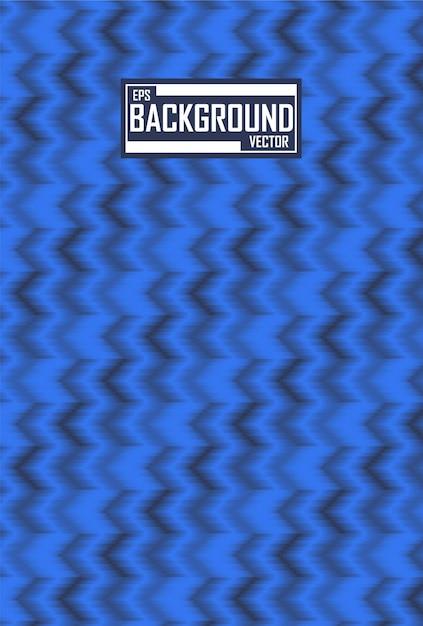 Textuur voor voetbal voetbalshirt Gratis Vector