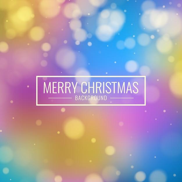 Vector realistische sneeuwvlok tegen een donkere achtergrond. transparante elementen voor merry christmas cards en poster. Premium Vector
