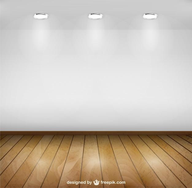 Vector spotlight kamer ontwerp vector gratis download - Spotlight ontwerp ...