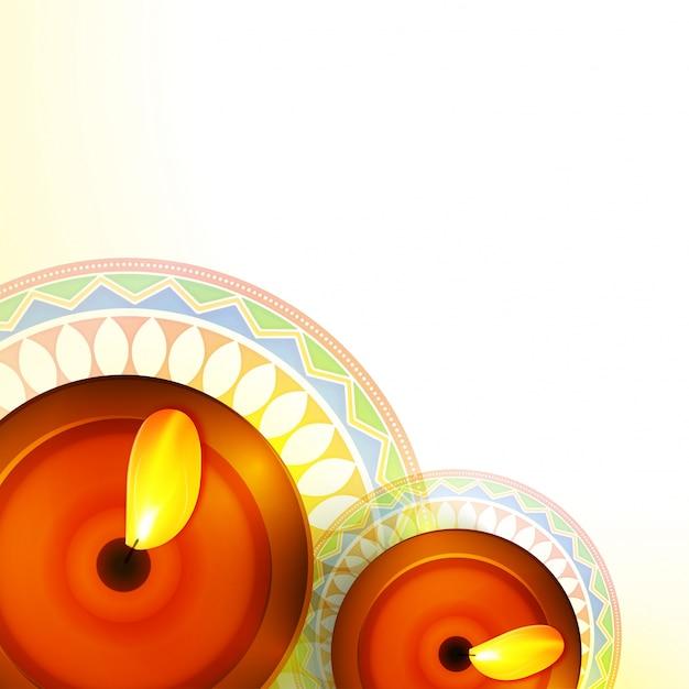 https://image.freepik.com/vrije-vector/verlichte-olie-lampen-op-bloemen-mandala-voor-diwali_1302-6768.jpg