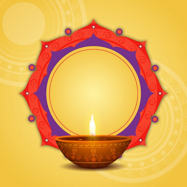 https://image.freepik.com/vrije-vector/verlichte-olie-verlichte-lamp-op-bloemen-versierde-achtergrond-happy-diwali-vieringen-concept_1302-6733.jpg