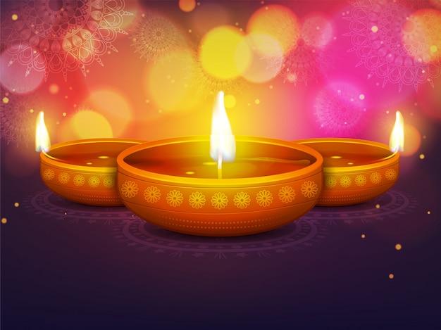 https://image.freepik.com/vrije-vector/verlichte-olie-verlichte-lampen-op-bloemen-ontwerp-versierde-achtergrond-voor-diwali-indiase-festival-van-lichten-viering_1302-7402.jpg
