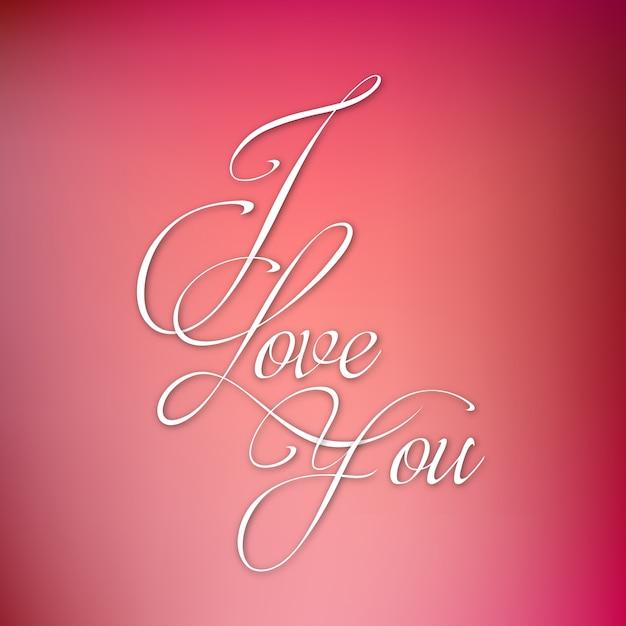 Verloop valentine i love you achtergrond vector vector gratis download verloop valentine i love you achtergrond vector gratis vector voltagebd Choice Image