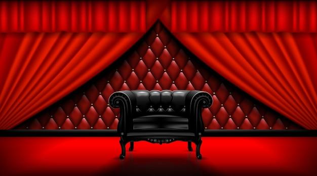 https://image.freepik.com/vrije-vector/vintage-lederen-stoel-op-een-achtergrond-van-rode-gordijnen-mock-up-is-klaar-om-te-worden-omgezet-in-uw-zakelijke-behoeften-realistische-afbeelding_6431-8.jpg