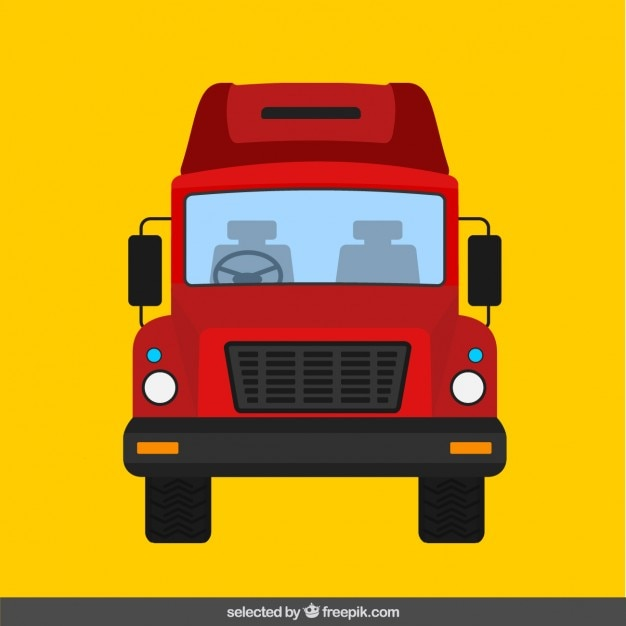 vrachtwagen iconen gratis download. Black Bedroom Furniture Sets. Home Design Ideas