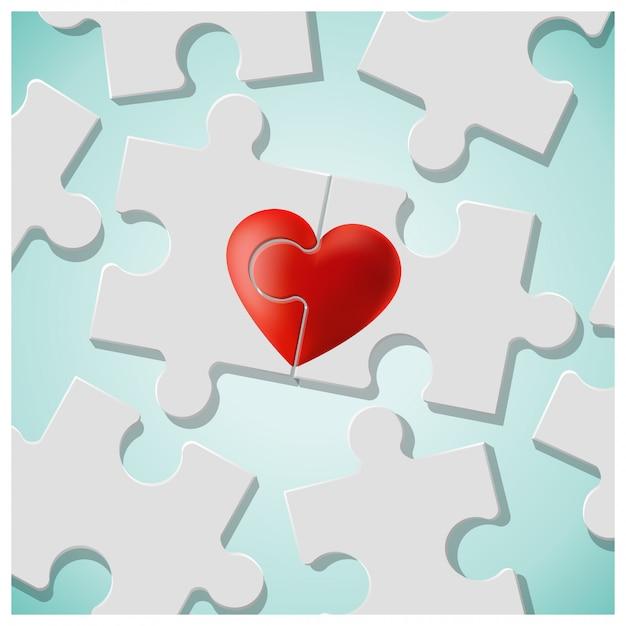 Dating agency ware liefde