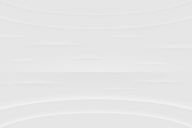 Wit elegant textuurconcept als achtergrond Gratis Vector