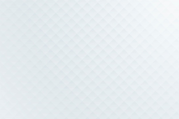 Witte elegante textuur achtergrond Premium Vector