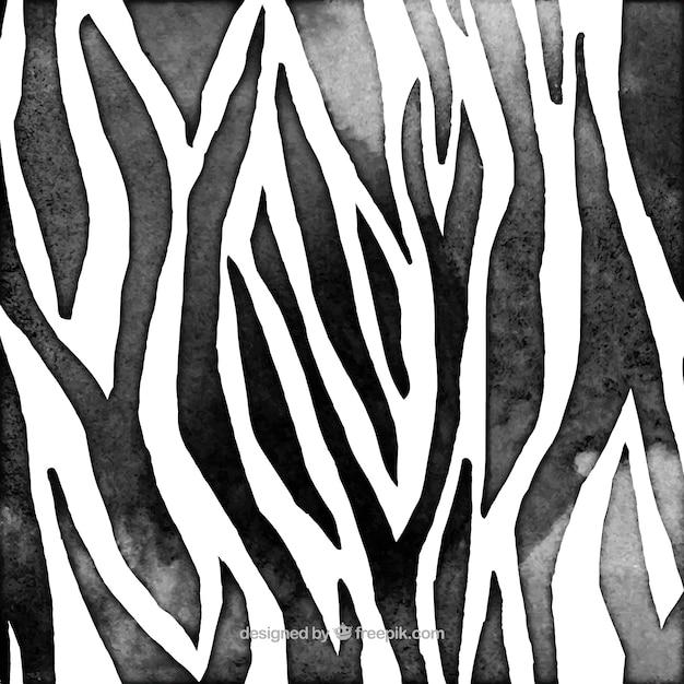 Image of: Printable Zebra Animal Print Gratis Vector Freepik Zebra Animal Print Vector Gratis Download